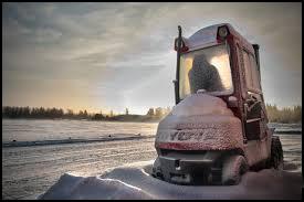 truckw